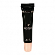 Бальзам для губ `REVOLUTION` LIP CONDITIONER