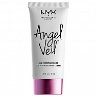 Праймер для лица `NYX PROFESSIONAL MAKEUP` ANGEL VEIL