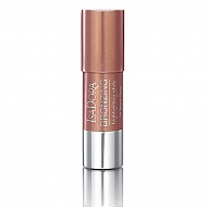 Бронзер для лица `ISADORA` BRONZING HIGHLIGHTING STICK в стике тон 24 Beach glow