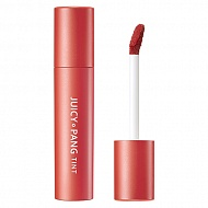 Тинт для губ `A`PIEU` JUICY PANG TINT тон Rd02