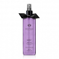 Мист для тела `GRACE COLE` `THE BOUTIQUE COLLECTION` LAVENDER & BERGAMOT 250 мл