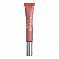 Блеск для губ `ISADORA` GLOSSY LIP TREAT тон 82
