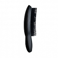 Расческа для волос `TANGLE TEEZER` THE ULTIMATE The ultimate black
