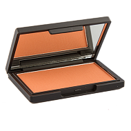 Румяна для лица `SLEEK MAKEUP` BLUSH тон 933 (coral)