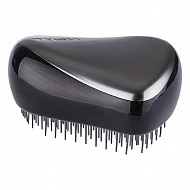 Расческа для волос `TANGLE TEEZER` COMPACT STYLER Groomer