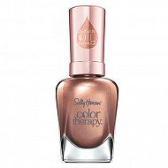 Лак для ногтей `SALLY HANSEN` COLOR THERAPY тон 194 14,7 мл
