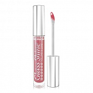 Блеск для губ `LUXVISAGE` GLASS SHINE тон 10