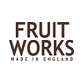 FRUIT WORKS