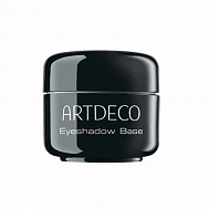 Праймер для век `ARTDECO` EYESHADOW BASE