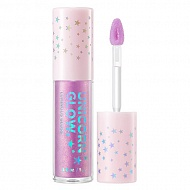 Блеск для губ `UNICORN GLOW` LUMINOUS GLOSS тон 05 unicorn