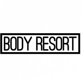 BODY RESORT
