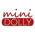 MINI DOLLY