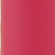 Карандаш для губ `EVELINE` MAX INTENSE COLOUR тон 23 (rose nude)